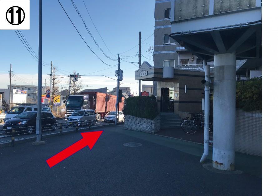 川越駅-11