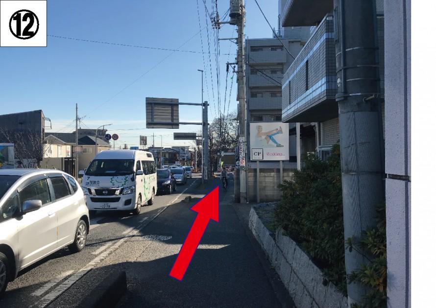 川越駅-12