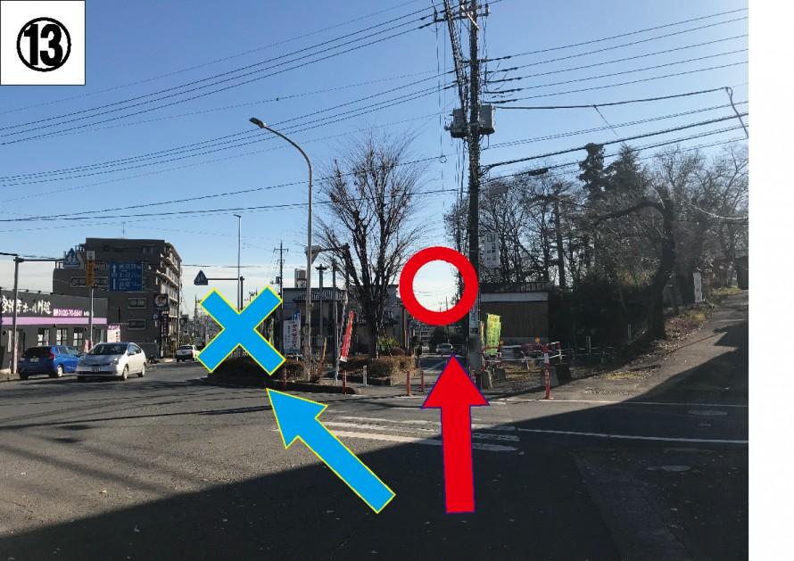 川越駅-13