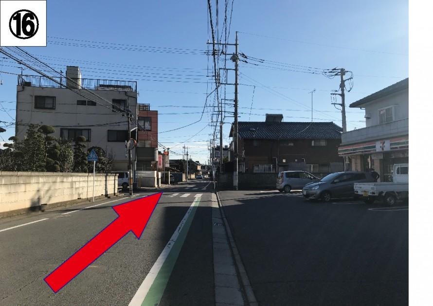 川越駅-16