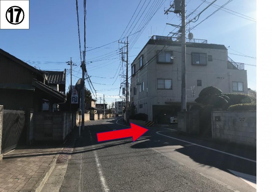 川越駅-17