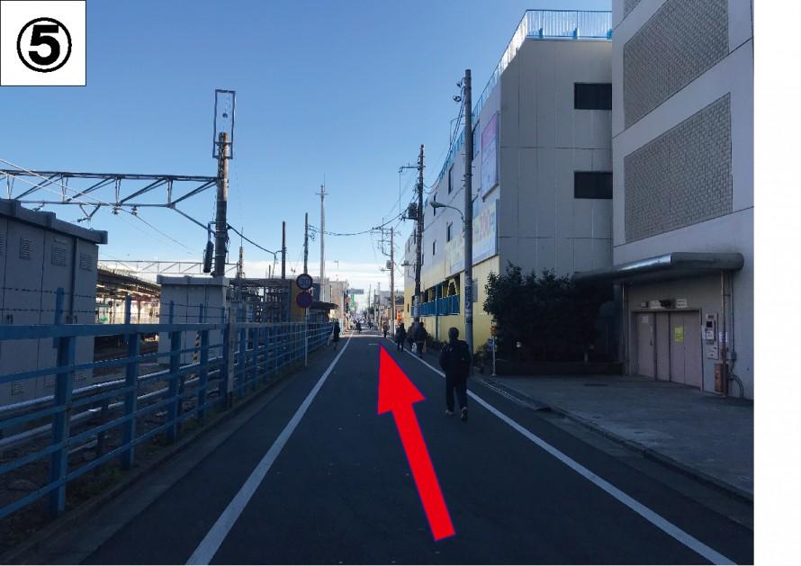 川越駅-5