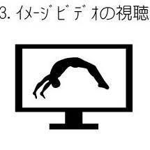 3.ビデオ視聴