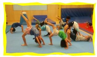 体操教室-1
